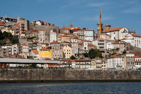 Lisbona crocevia di culture