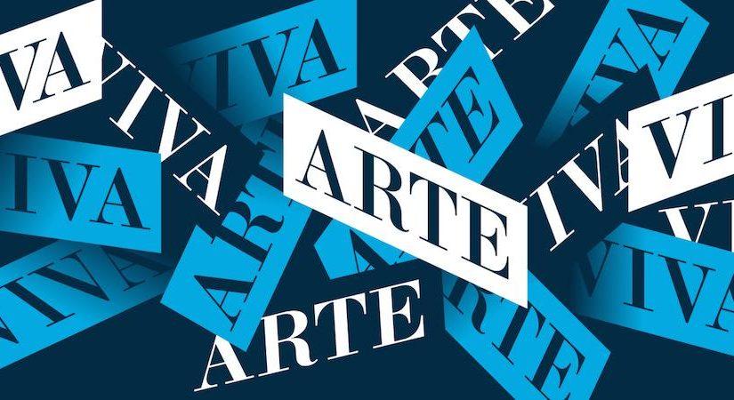 La Biennale di Venezia 57. Esposizione Internazionale d'ArteViva Arte Viva