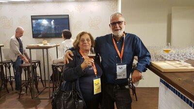 Birrificio Angelo Poretti è tra i protagonisti della nuova edizione di Taste of Milano