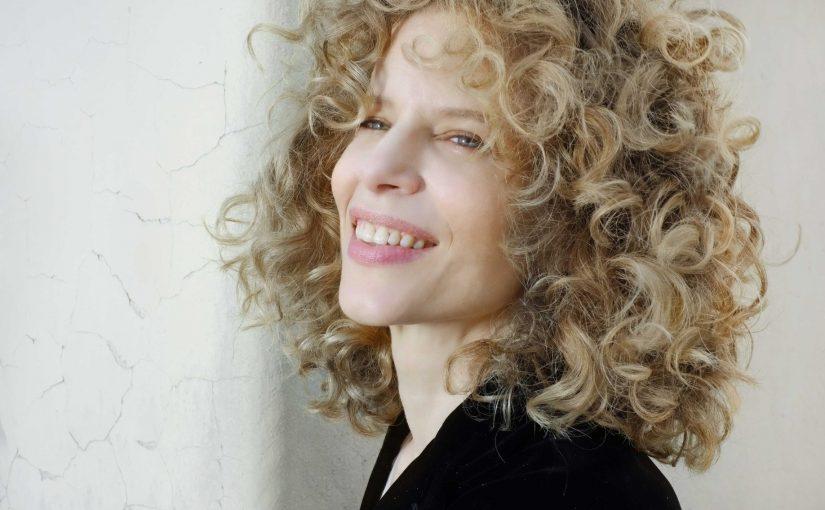 Il miracolo della cena Sonia Bergamasco interpretaFernanda Wittgens