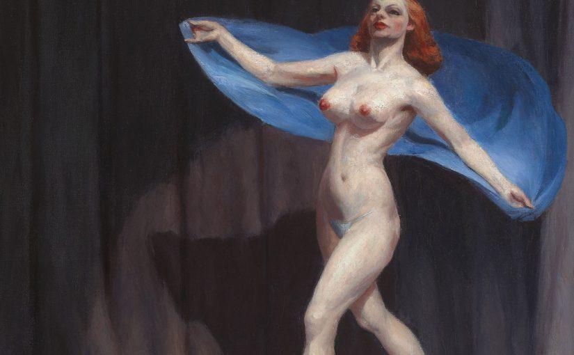 Michele Mozzati Silenzi e stanze Altre storie da Edward Hopper