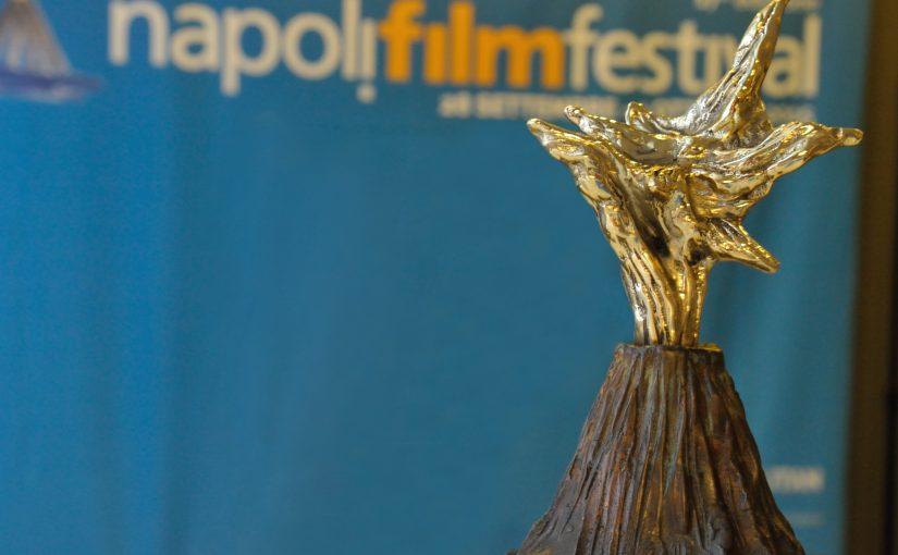 NAPOLI FILM FESTIVAL 2018 – VIDEOCLIP SESSIONS I° edizione