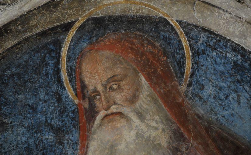 """Da Palermo il museo diffuso de """"Le Vie dei Tesori""""arriva a Milano, Mantova e in Valtellina"""