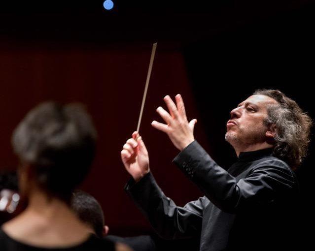 Teatro Dal Verme Ritratti d'Autore Schumann Orchestra I Pomeriggi Musicali