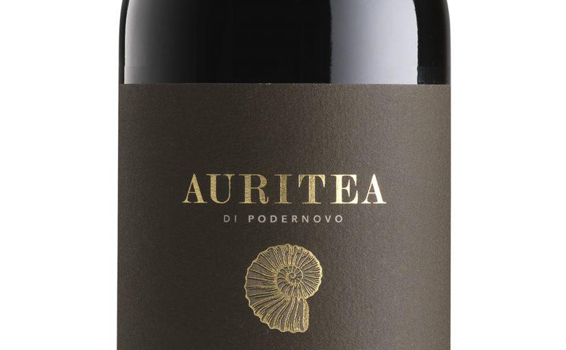 Le Tenute Lunelli presentano Auritea,  il nuovo Cabernet Franc della Costa Toscana