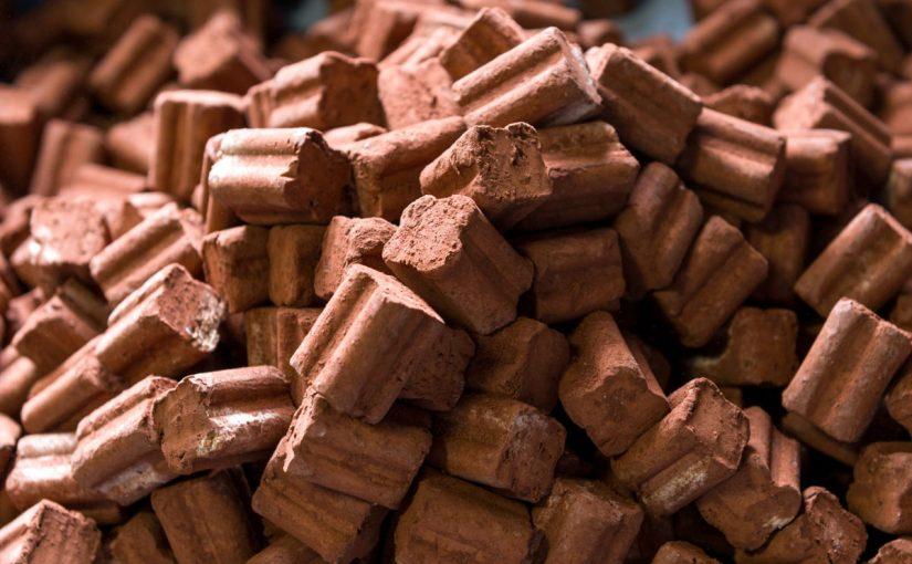 """Al via il """"Tartufo Day"""": un giorno totalmente dedicato al tartufo per omaggiare uno dei simboli della cioccolateria piemontese"""
