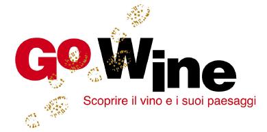 "GO WINE ""AUTOCTONO SI NASCE …"""