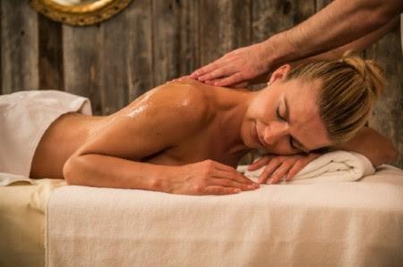 Il trattamento speciale dei Belvita Leading Wellnesshotels Südtirol