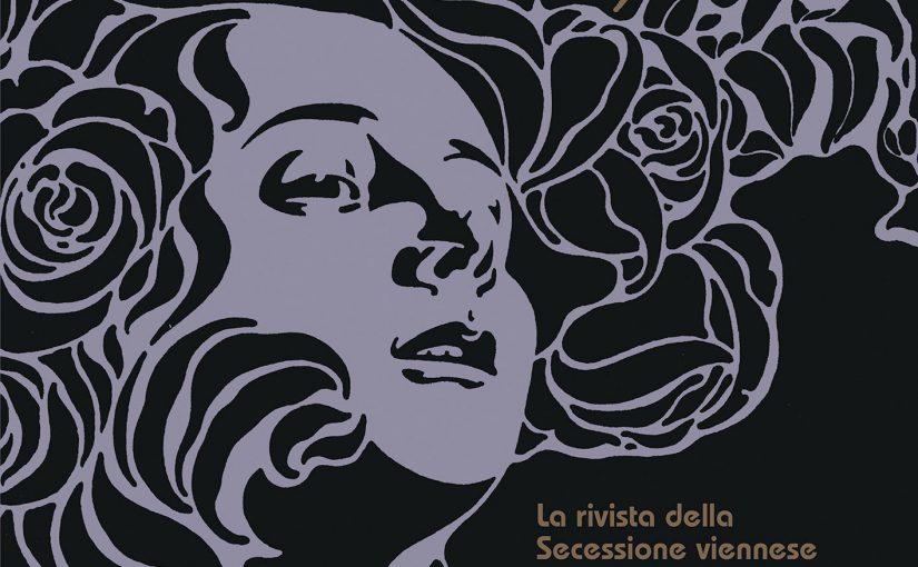BookCity 2018 Arte moderna Valerio Terraroli Ver Sacrum Skira