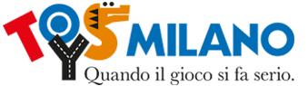 Toys Milano 2019