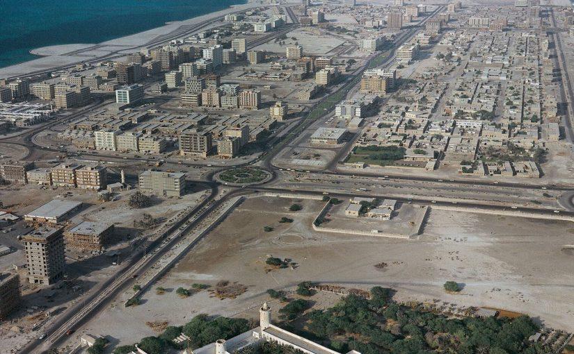 Ad Abu Dhabi  apre Al Hosn