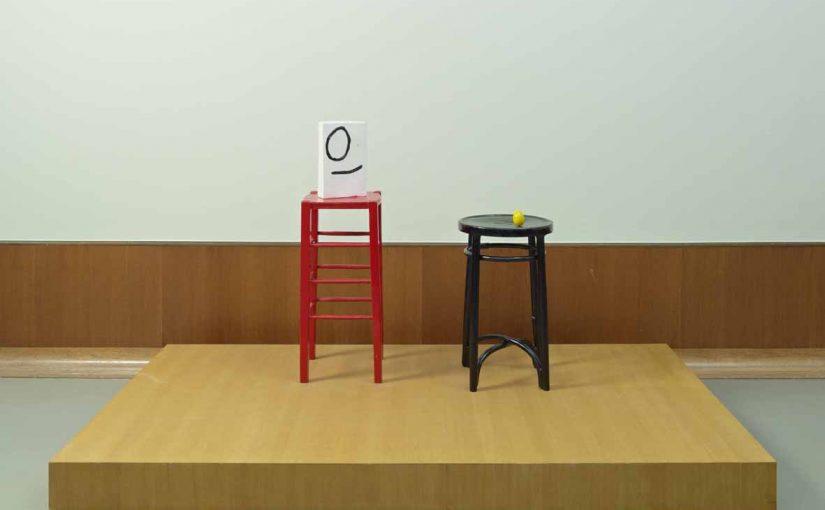 La mostra su Dada e Surrealismo alla Fondazione Ferrero di Alba