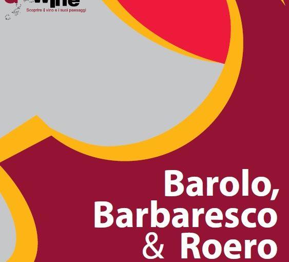 GO WINE  BAROLO  BARBARESCO  ROERO Hotel MICHELANGELOMILANO