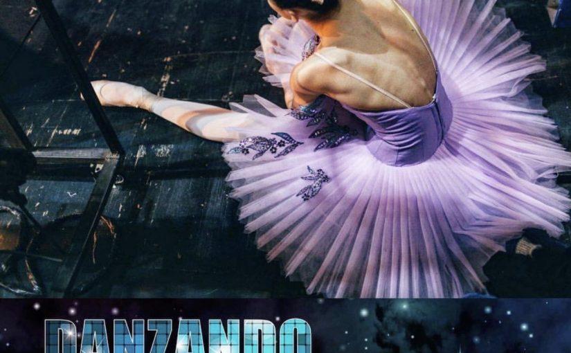 DANZANDO SOTTO LE STELLE 2019  XXI EDIZIONE
