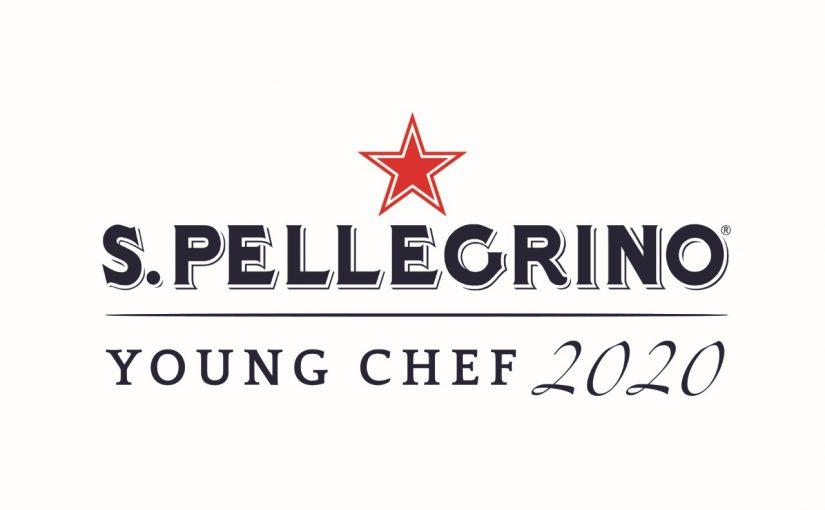 S.PELLEGRINO LANCIA LA 4a EDIZIONE DEL TALENT INTERNAZIONALE S.PELLEGRINO YOUNG CHEF