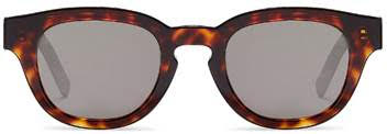 Fielmann, il brand tedesco leader nell'eyewear firma le nuove proposte di occhiali da sole