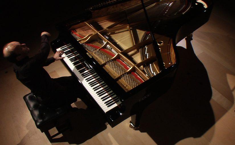 74ª STAGIONE SINFONICA  ORCHESTRA I POMERIGGI MUSICALI  Ritratti d'Autore