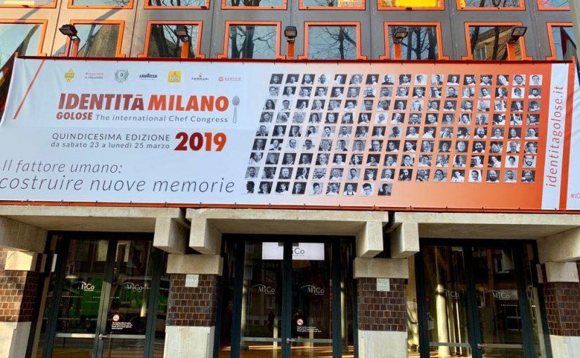 Cantine Ferrari presentano Identità di Sala 2019