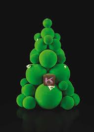 NATALE A CASA KNAM CON IL BUBBLE TREE IDEATO DA FRAU KNAM