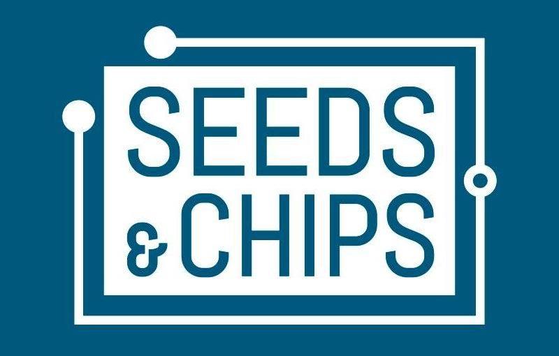 Dal mondo a Seeds&Chips per il futuro del cibo   Fiera Rho Milano