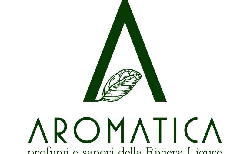 """""""Assaggia la Liguria"""" protagonista ad Aromatica"""