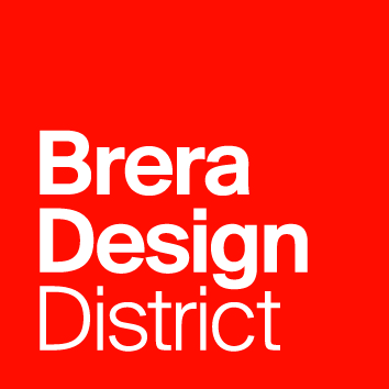 "Brera Design Week 2019 ""Design your Life"""