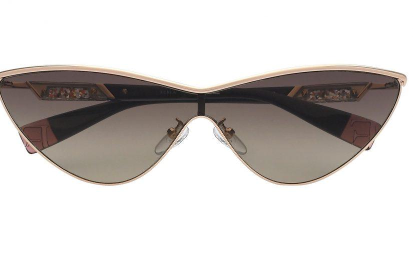 Un Flash delle nuove Collezioni glamour di occhiali da sole e da vista 2019 da indossare subito