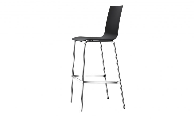 Thonet Delphin Design