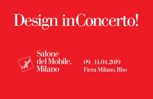 design in concerto