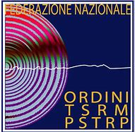 Massofisioterapisti: la posizione della FNO TSRM PSTRP