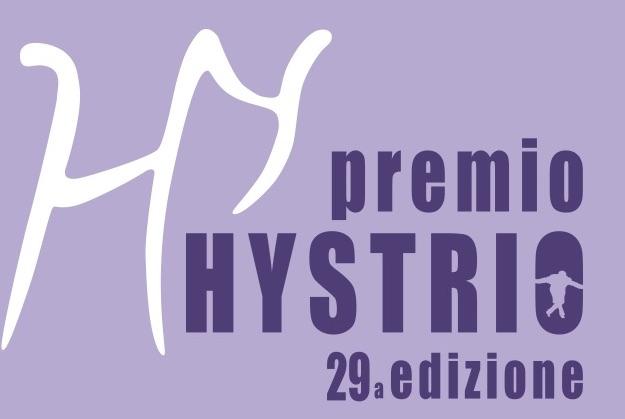 Premio Hystrio  Teatro Elfo Puccini Milano