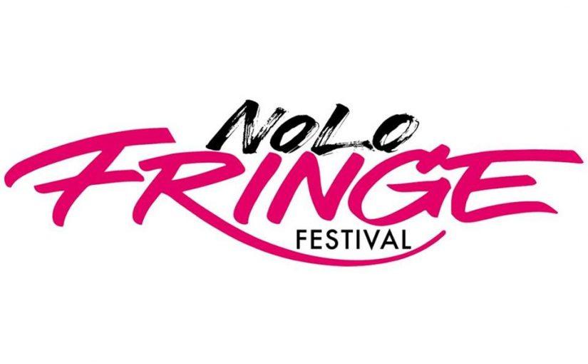 NOLO FRINGE FESTIVAL  MILANO