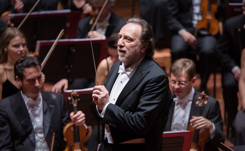 Concerto per Milano: la Filarmonica della Scala e Riccardo Chailly in Piazza Duomo con Dvořák e un omaggio a Nino Rota