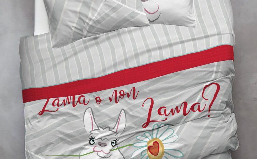 I COLORI DELLA PRIMAVERA NELLE COLLEZIONI GABEL1957!