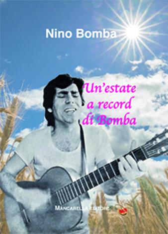 Associazione Regionale Pugliesi di Milano Presentazione musicale del nuovo libro di NINO BOMBA