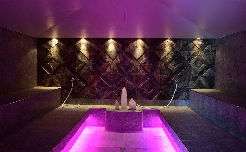 Monte Silva Cura, la nuova Linea Cosmetica dell'Hotel Tratterhof