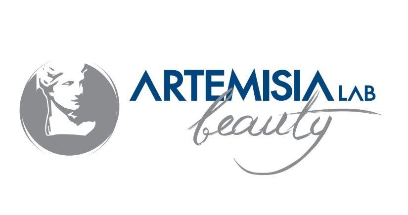 Nasce la nuova linea di centri Artemisia Lab Beauty, dove il benessere del corpo e della mente passano per la salute della persona
