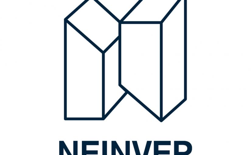 NEINVER: +8% nel volume di vendite per il portfolio outlet nel primo semestre 2019