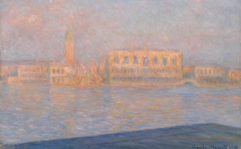 GUGGENHEIM  La collezione Thannhauser  Da Van Gogh a Picasso  Milano Palazzo Reale