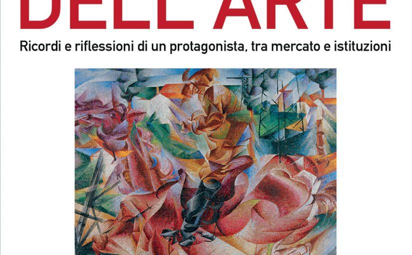 Skira Paperbacks Casimiro Porro Per le strade dell'arte