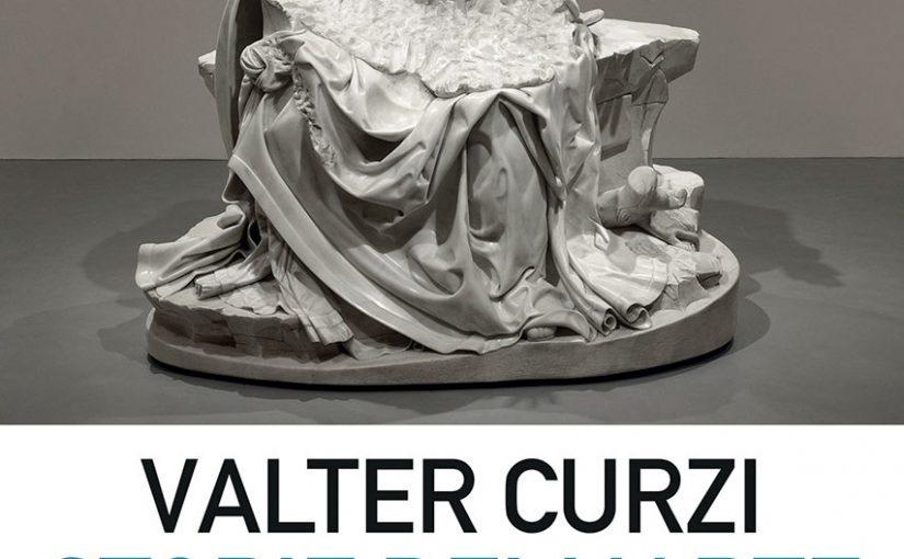 SKIRA PAPERBACKS Valter Curzi Storie dell'arte per quasi principianti