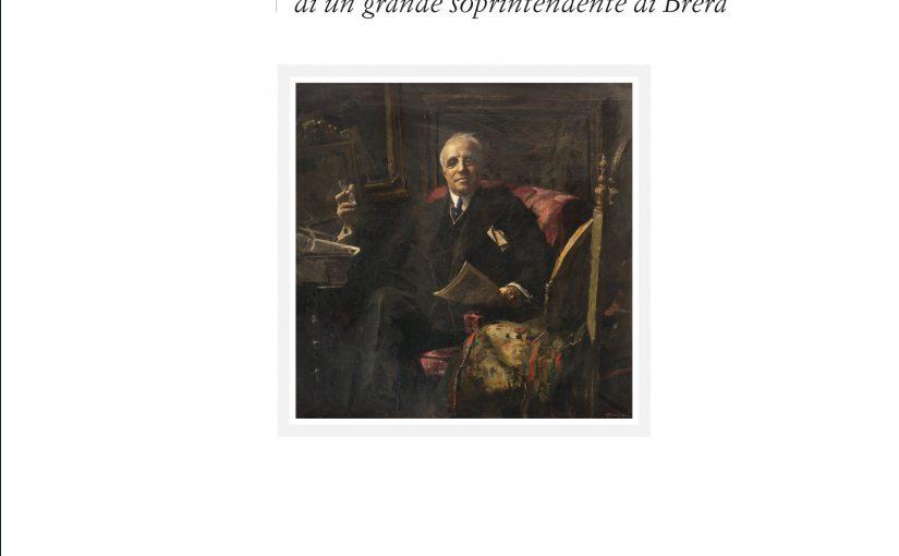 SKIRA Ettore Modigliani Memorie