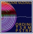 """Federazione Nazionale Ordini TSRM PSTRP un anno intenso con risultati importanti. un vero """"pilastro della professionalita'"""""""