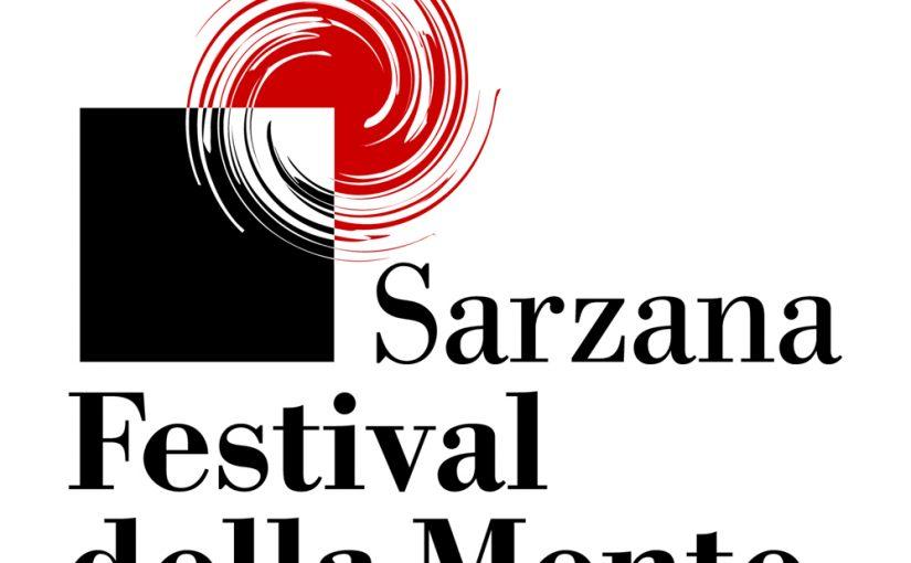 XVI edizione Festival della Mente  Sarzana