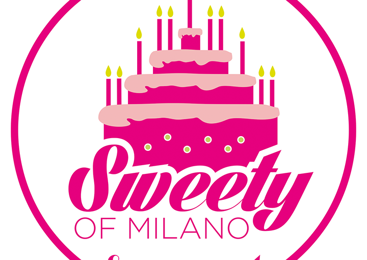 "Palazzo delle Stelline Milano  ""Sweety & Chocolate of Milano"""