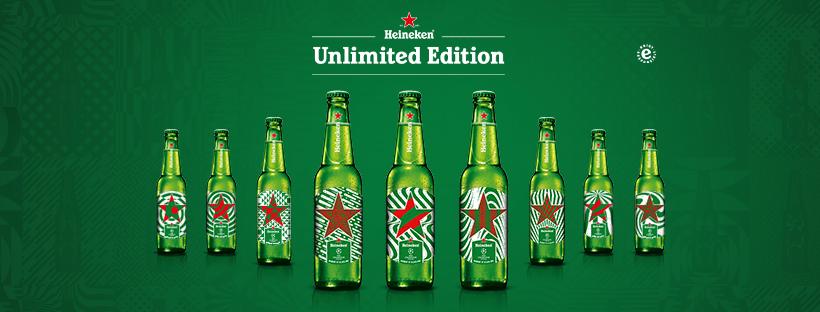 Il Gran Premio Heineken d'Italia èMore Than A Racecon i DJ internazionali Dimitri Vegas & Like Mike