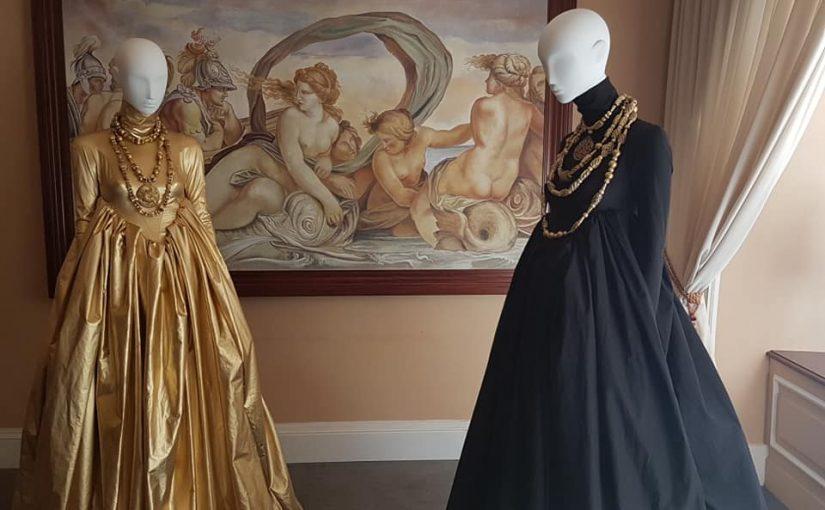 Il Savini celebra la Callas e apre  la stagione degli eventi culturali