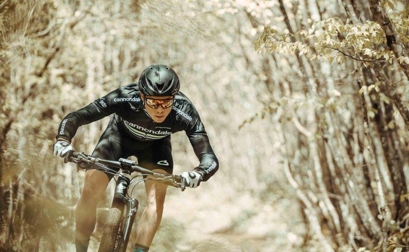 JULBO lancia gli occhiali per chi vive la bici a 360 gradi