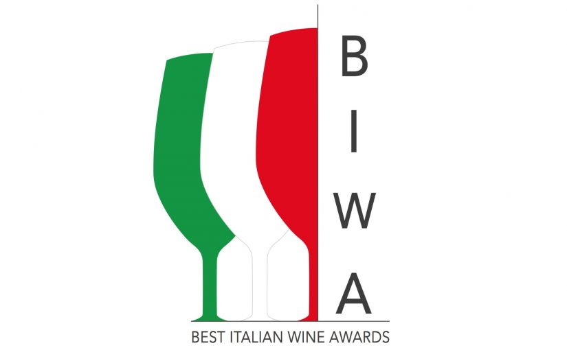 Best Italian Wine Awards 2019