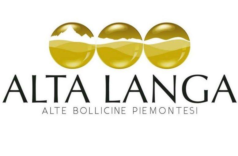 """TUTTO PRONTO A MILANO PER""""LA PRIMA DELL'ALTA LANGA"""""""